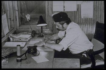 Vartioimisliikeasetus 145/1944