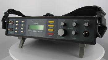 Audiotel Scanlock