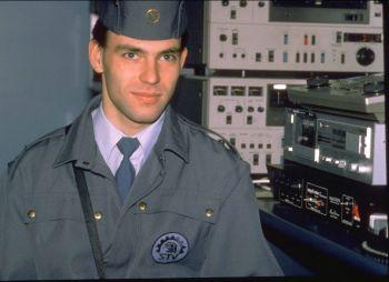 Vartioimisliikeasetus 1983 (kumottu 2002)
