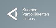 Suomen Vartioliikkeitten Liitto ry