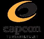 Capcon